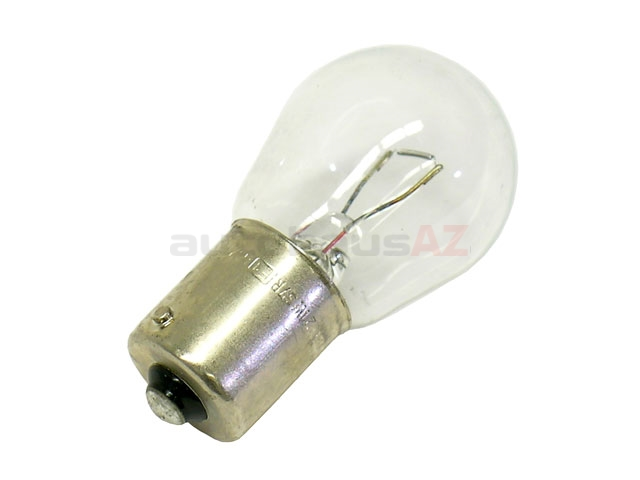REPLACEMENT BULB FOR BATTERIES AND LIGHT BULBS 95775 200W 41V