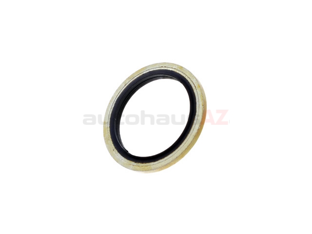 7508690 Aftermarket Timing Chain Tensioner O-Ring; Seal