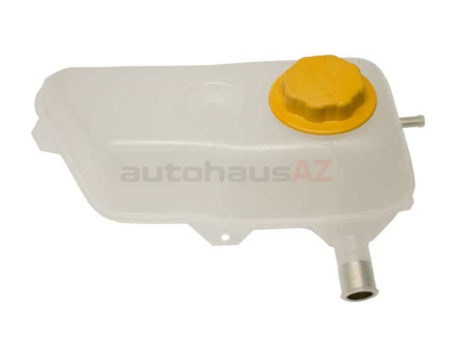 7549876 Genuine Saab Expansion Tank/Coolant Reservoir