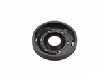 790650 Elring Balance Shaft Oil Seal