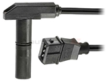 79208 Facet Camshaft Position/Reference Mark Sensor