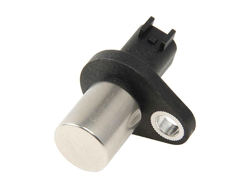 One New FAE Engine Crankshaft Position Sensor 79422 for Jaguar for Land Rover