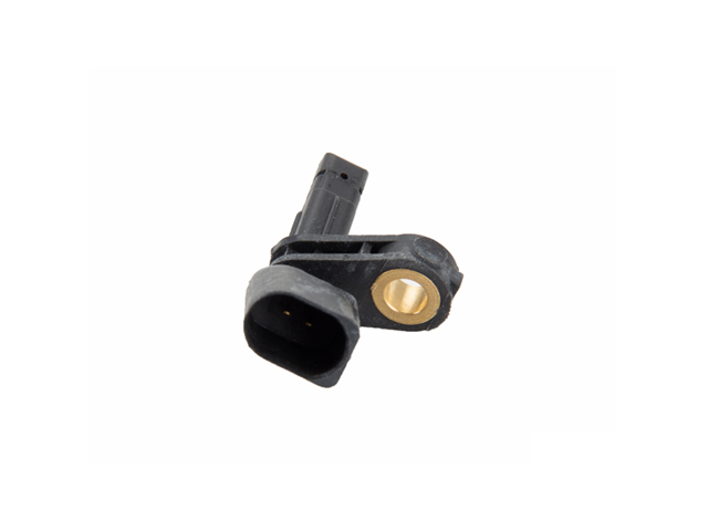 7H0927803 Meyle ABS Wheel Speed Sensor; Left