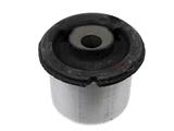 7L0407182E Lemfoerder Control Arm Bushing; Front Lower Inner Rear; 60.5mm