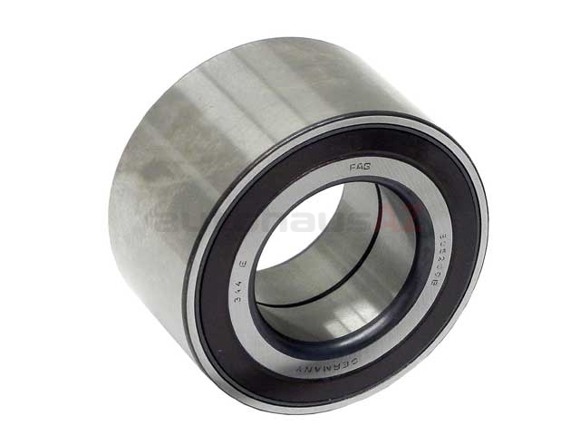 7L0498287 FAG Wheel Bearing
