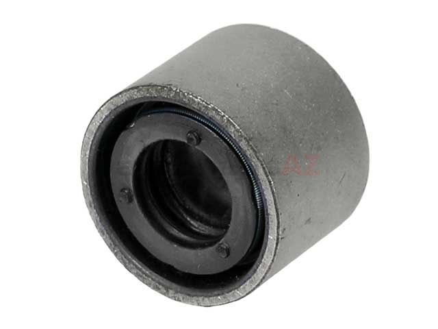 80000024 Corteco Drive Shaft Center Support Bushing; Guide Bushing at Driveshaft Flex Disc