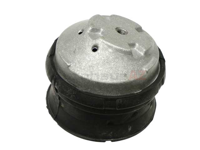 80001823 Corteco Engine Mount