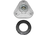 80005408 Corteco Strut Mount; Front Right