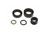 8016 GB Remanufacturing Fuel Injector Seal Kit