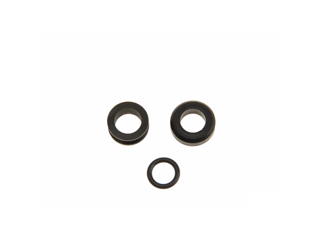 POS 811CXD0 Engine Crankshaft Seal