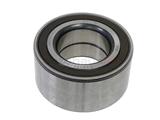 805560A FAG Wheel Bearing; Rear; 45x85x41mm