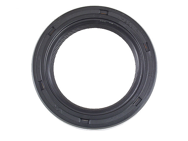 806738040 Stone/NOK Camshaft Oil Seal; size: 38 X 55 X 9