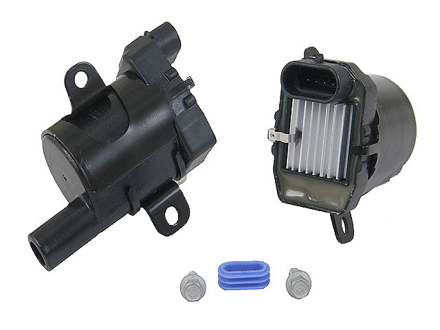8104577300 Facet Direct Ignition Coil