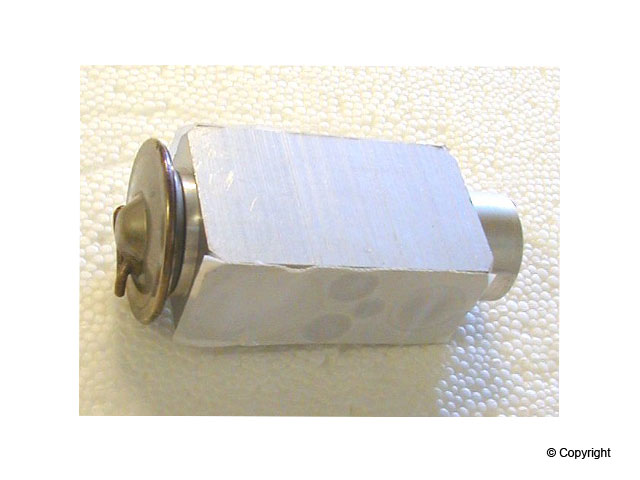 81115 Air Products AC Expansion Valve