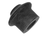 811199339B Meyle Engine Mount; Front Anti-Torque Mount/Bushing