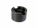 811412365 Febi-Bilstein Strut Mount Bushing; Front; Threaded M14-1.5