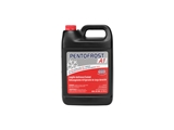 8115203 Pentosin Engine Coolant / Antifreeze