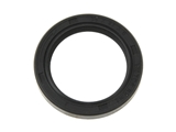 812558210 Reinz Oil Pump Seal; Front