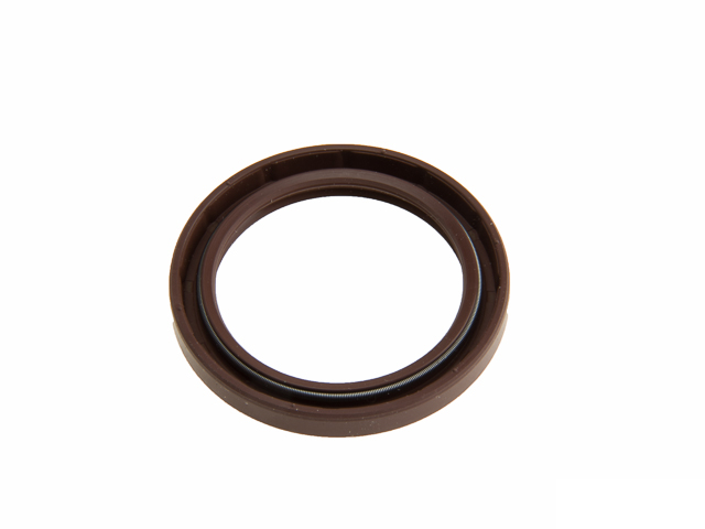 813363200 VictorReinz Camshaft Oil Seal; Updated Viton