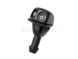 81434645 Professional Parts Sweden Windshield Washer Nozzle