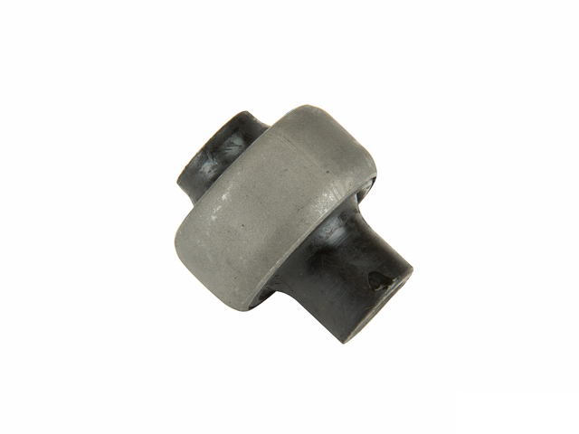 8144480001 Meyle Control Arm Bushing; Front Lower Inner Rearward
