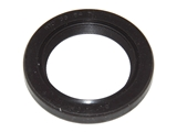 815325800 Reinz Differential Pinion Seal