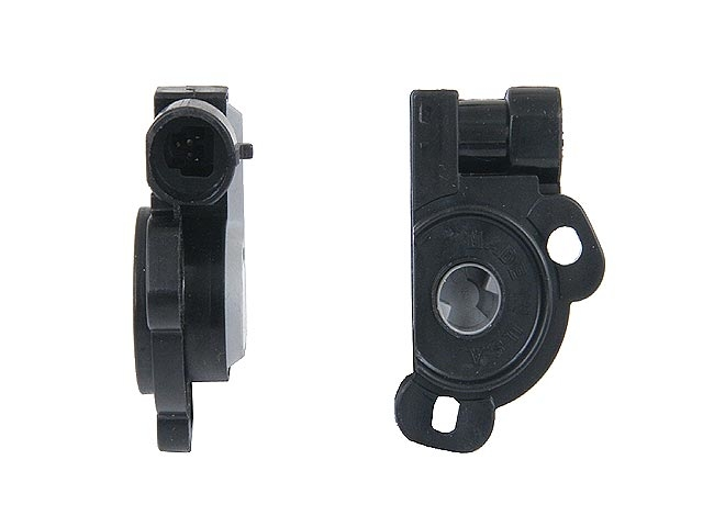 8171066800 Aftermarket Throttle Switch