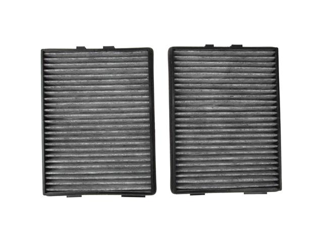 81906003 OPparts Cabin Air Filter
