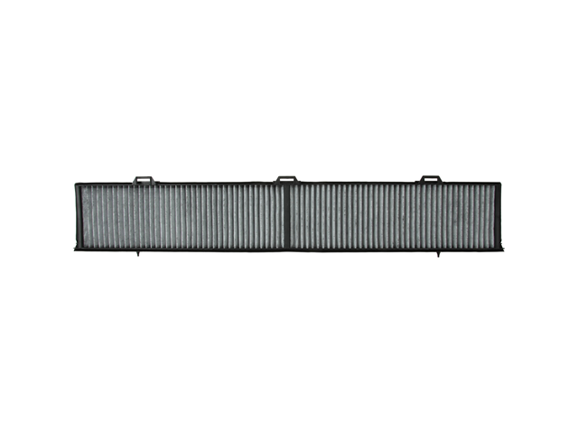 81906009 OPparts Cabin Air Filter