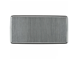 81906014 OPparts Cabin Air Filter