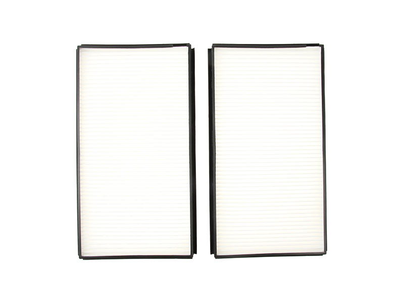 81906024 OPparts Cabin Air Filter