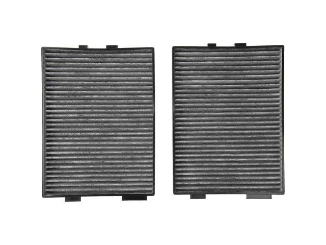 81906031 OPparts Cabin Air Filter