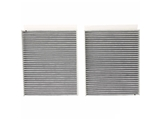 81906037 OPparts Cabin Air Filter