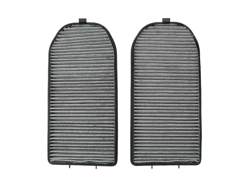 81906039 OPparts Cabin Air Filter