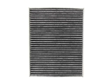 81906047 OPparts Cabin Air Filter