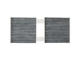 81906049 OPparts Cabin Air Filter