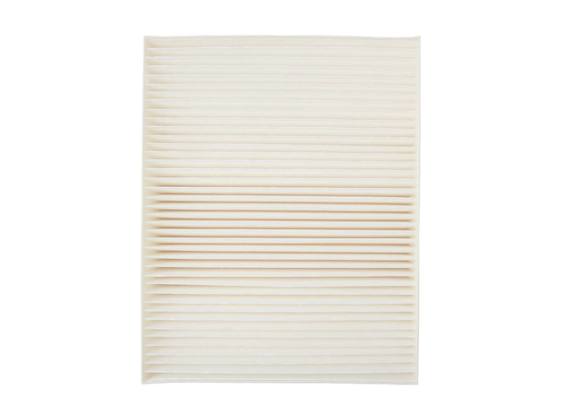 81906052 OPparts Cabin Air Filter