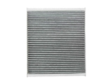 81908007 OPparts Cabin Air Filter