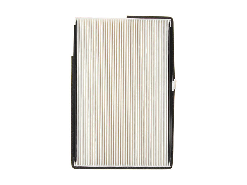 81909004 OPparts Cabin Air Filter