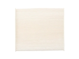81909007 OPparts Cabin Air Filter