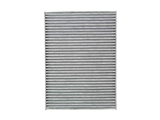81909009 OPparts Cabin Air Filter