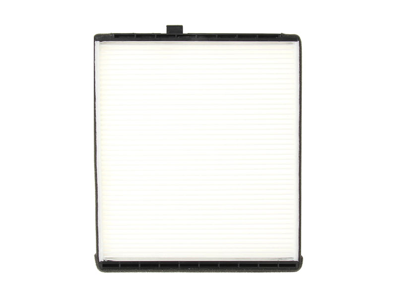 81909011 OPparts Cabin Air Filter