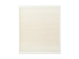 81909017 OPparts Cabin Air Filter