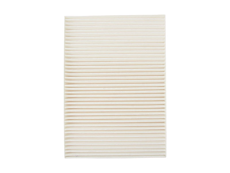 81914004 OPparts Cabin Air Filter