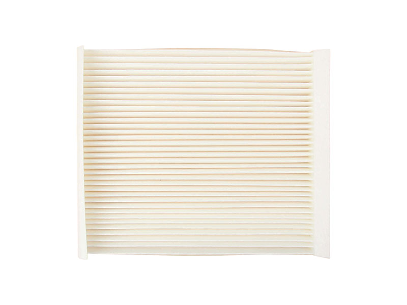 81918003 OPparts Cabin Air Filter