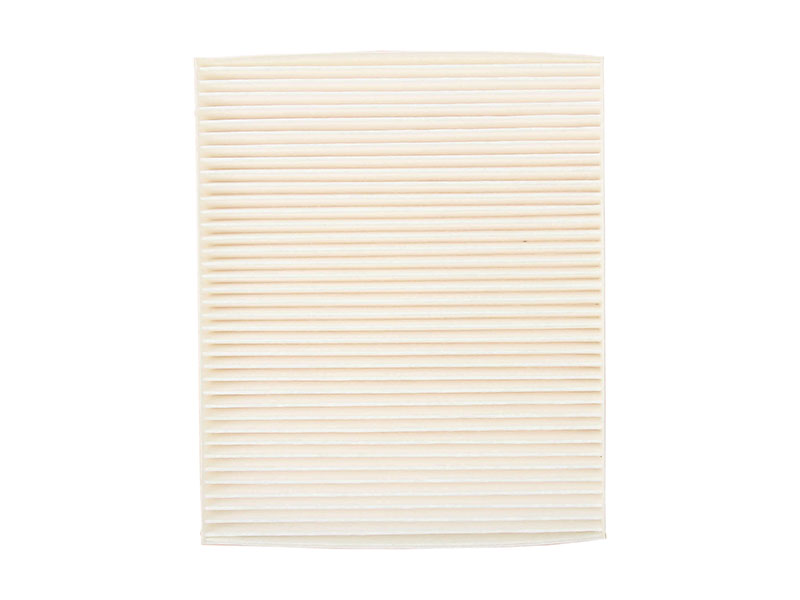 81918007 OPparts Cabin Air Filter