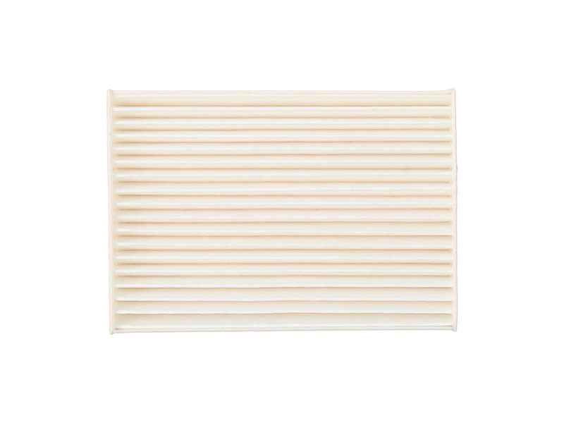 81918011 OPparts Cabin Air Filter