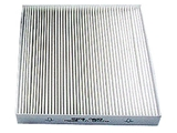 81921001 Original Performance Cabin Air Filter