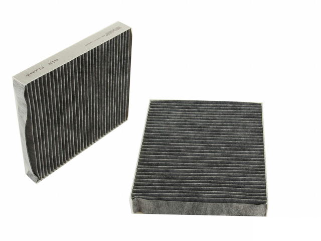 81924003 OPparts Cabin Air Filter