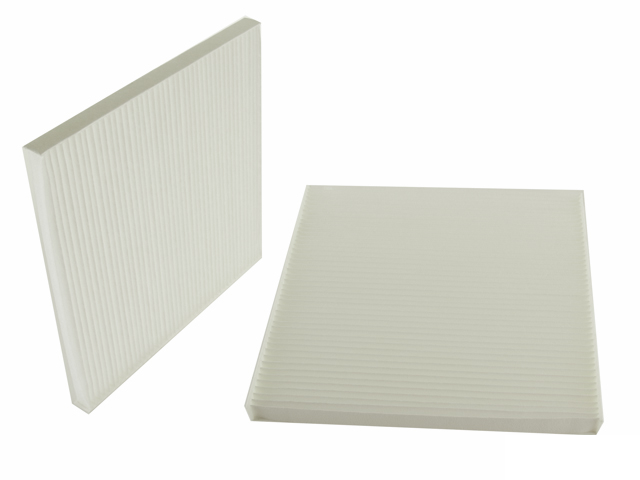81924004 Original Performance Cabin Air Filter